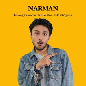 Narman-1